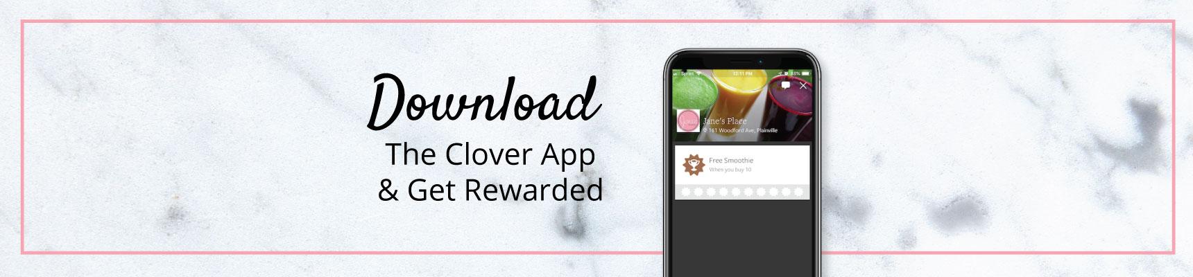 Rewards-banner4